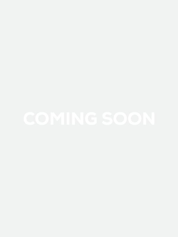Team-Image_Coming-Soon_01