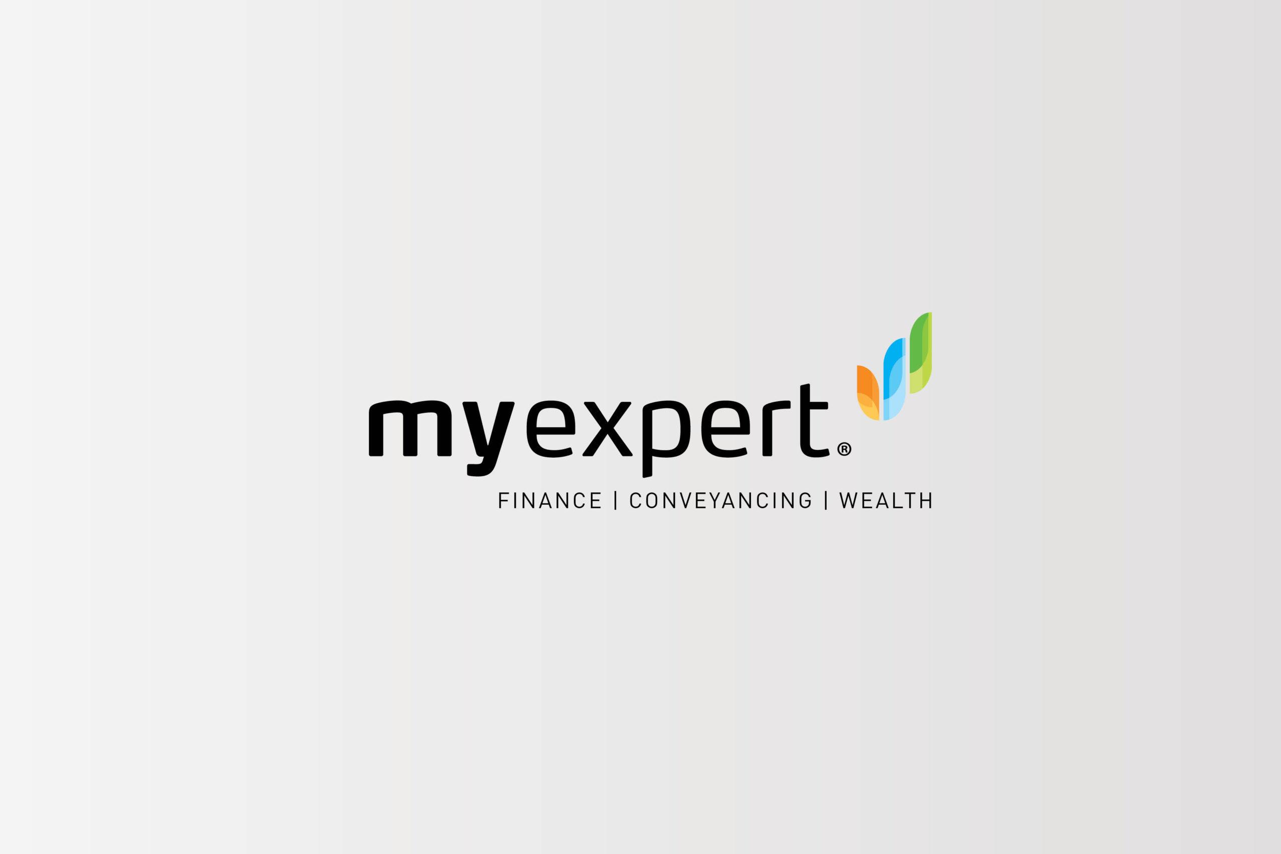 My Expert Logo Design